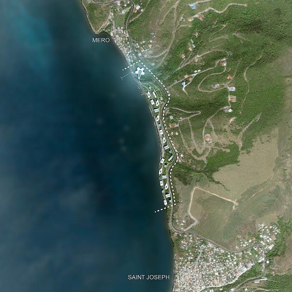 MERO BEACH RESORT